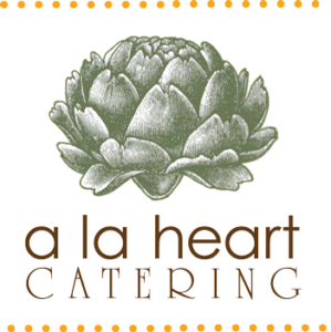 A La Heart Catering, Inc