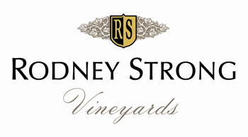 Rodney Strong Wine Estates