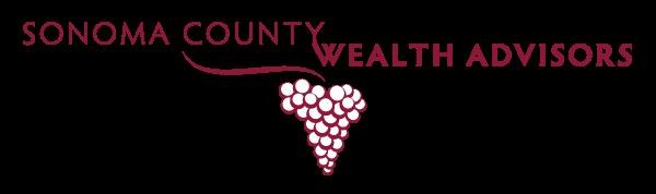 Sonoma County Wealth Advisors logo